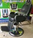 Barber Kings Chair