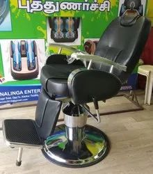 Barber Kings Chair