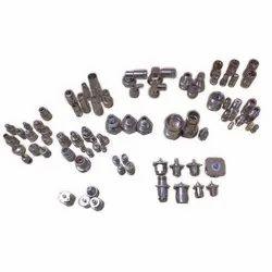 RF Adaptors