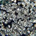 100% Natural Single Cut Diamond, Packaging: Box