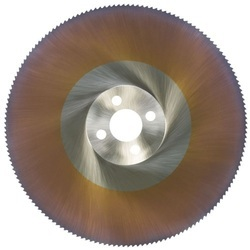 HSS Circular Saw Blade, For Industrial