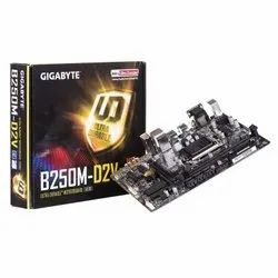 Gigabyte Motherboard - Wholesaler & Wholesale Dealers in India