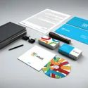 Collateral & Stationery Designing Services
