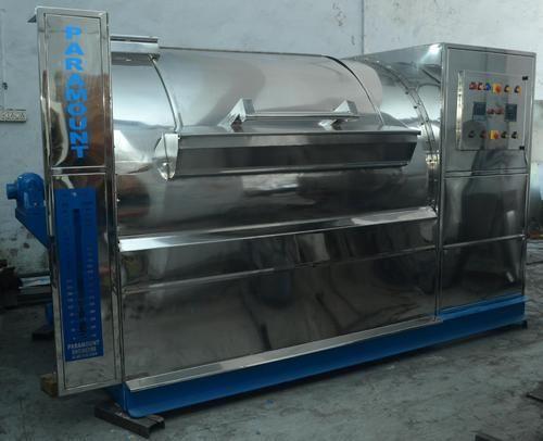 Industrial Washing Machines Industrial Horizontal