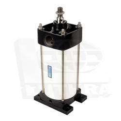 Pneumatic Balancer Cylinder