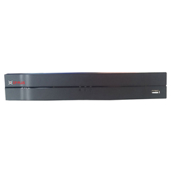 CP-UVR-0801K1-S DVR