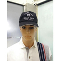 Customized Promotional Cap