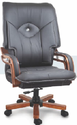 Fort High Back Designer Ceo Chair