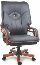 CEO Fort Chair
