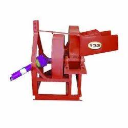 Tractor PTO Agricultural Shredder