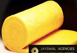 Glass Wool 25mm thk
