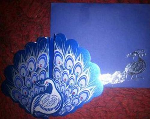 personal wedding cards olympic cards limited manufacturer in