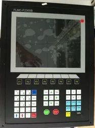 F2300B CNC PLASMA CONTROLLER