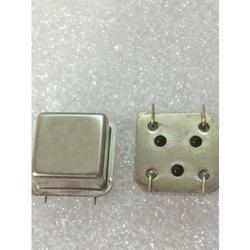 SMD Oscillators 3.3V
