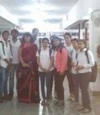 Bachelor Of Computer Application Courses