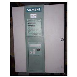 Simoreg DC Drive 6SG7080-0EB60-0-Z