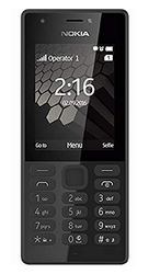 Nokia 216 Mobile