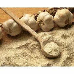 Organic Dehydrated Garlic Powder, Packaging: Packet