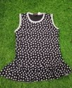 Kid Girls Printed Frock