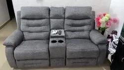 two seatwr recliner sofa