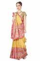 Women Designer Rajkot Pure Silk Patola Saree