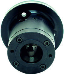 Trytech C.N.C Machine Collet Chuck, For Industrial, Box
