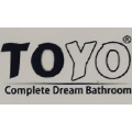 Toyo Sanitary Wares Private Limited