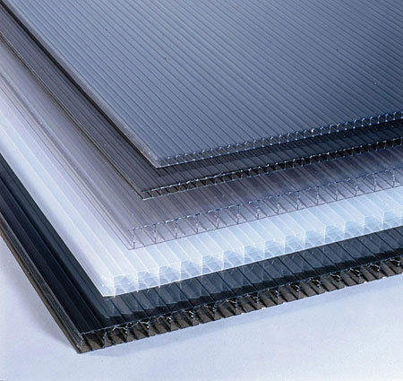 Pvc Floor Protector Pvc Floor Protector Sheet Wholesale Trader