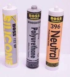 Boss Polyurethane Sealant