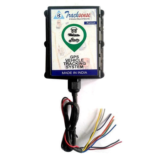 Ais 140 Gps Tracker With Irnss