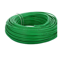 Flame Retardant Low Smoke Cables