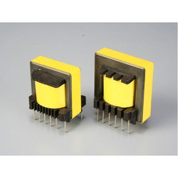 Single Phase SMPS Transformer