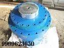blot hydraulic cylinder