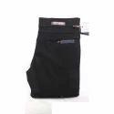 Men's Designer Plain Trouser