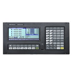 4640 Adtech CNC Machine Controller