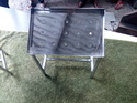 Petri Dish Stand