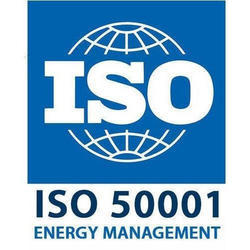 ISO 50001 Services