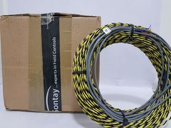 Sontay Water Leak Sensor Cable