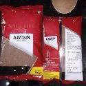 Dry Ajwain