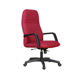 XLE-1002 Executive Chair