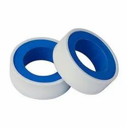P.T.F.E Thread Seal Tapes