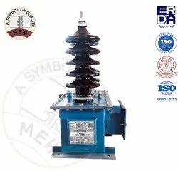 33KV Oil Cooled Current Transformer