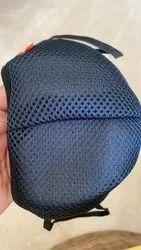 W 95 Wildcraft Hypa Shield Face Mask