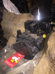 AA4VG90 Rexroth Hydraulic Pump