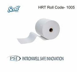 Scott HRT Roll -1005