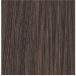 MerinoWood Finish Laminate Sheet