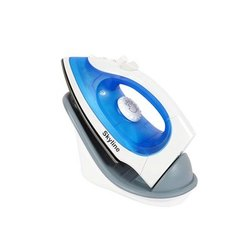 Skyline Cordless Steam Iron