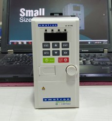 EMOTRON VSM48-009 AC Drive
