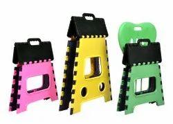 Plastic Nursery Play School Furniture
