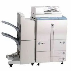 IR 6000 Canon Photocopy Machine